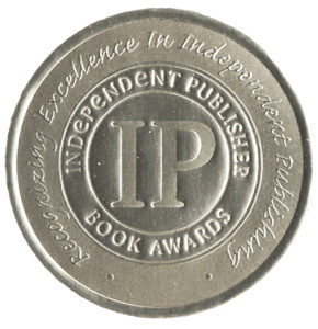 IPPY-SILVER-MEDAL-1-300